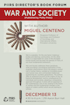img/fliers/Centeno_Book_Poster.pdf